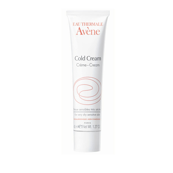Best Skin Care Products 2015: 21 Drugstore Skin Care Products Dermatologists Swear By