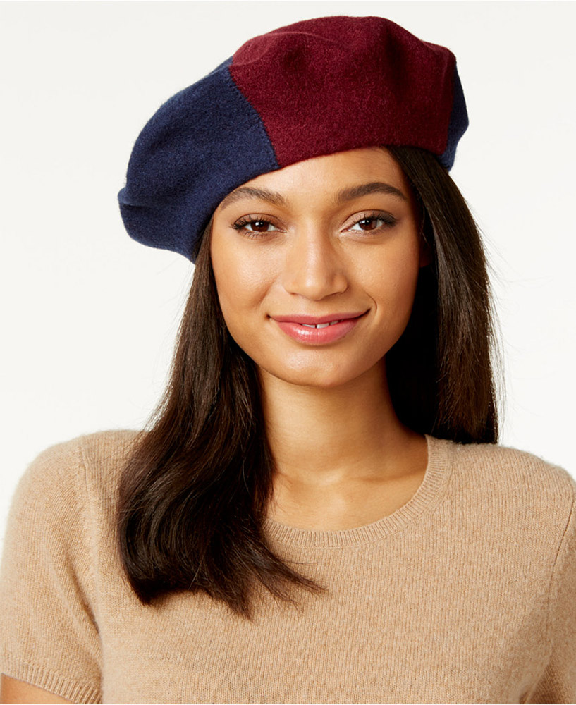 55e2411c509 Buy women s stylish winter hats and get free shipping on .