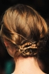 The Summer Updo: Tocca