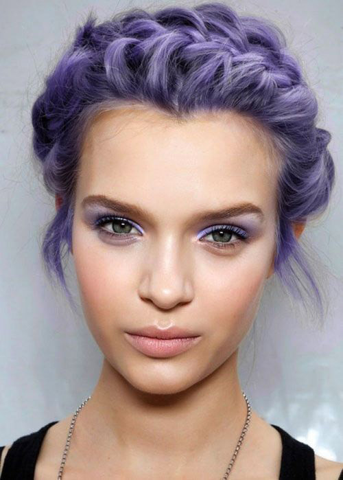 Outstanding Hairstyle Ideas For Braids Braids Short Hairstyles For Black Women Fulllsitofus