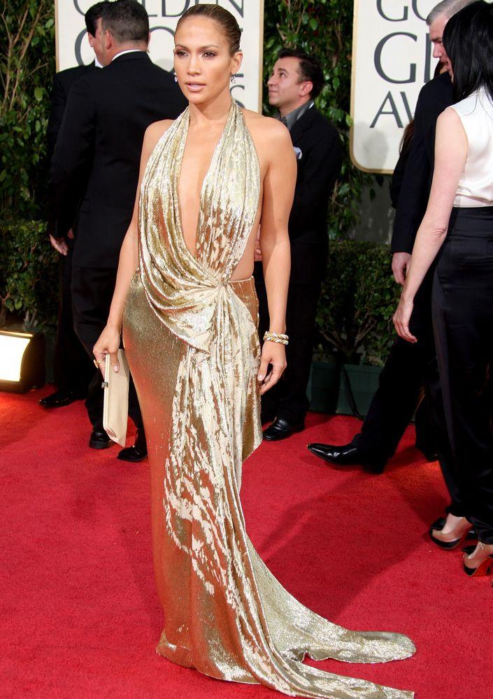 Jennifer Lopez, 2009