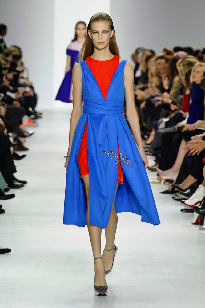 32. Christian Dior