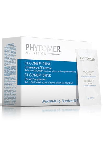 Phytomer Oligomer Drink