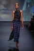 Fashion's Lack of Runway Diversity