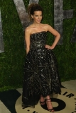 Kate Beckinsale at the 2013 Vanity Fair Oscar Party
