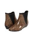 Styling in Leopard