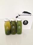 Organic Juice by DeliverLean