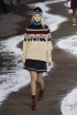 Aspen Chic at Tommy Hilfiger