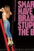 Diesel 'Be Stupid' (June 2010)