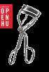 All-Time Fave: Shu Uemura