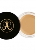Current Obsession: Anastasia Beverly Hills