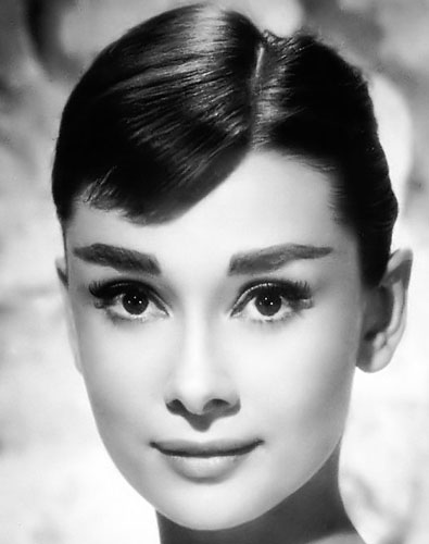Eyebrows Through the Ages - theFashionSpot