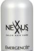 6. Nexxus Emergencee Restorative Conditioning Treatment