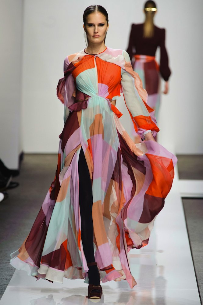 Top 10 Fashion Designers Zimmermann