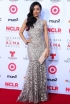 Aimee Garcia at the 2013 NCLR ALMA Awards