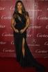 Camila Alves at the 2014 Palm Springs International Film Festival Awards Gala
