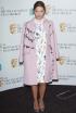 Léa Seydoux at the EE Rising Star Award Nominations Photocall