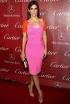 Sandra Bullock at the 2014 Palm Springs International Film Festival Awards Gala