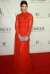 Crystal Renn at the American Ballet Theatre 2013 Opening Night Fall Gala