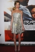 Kate Bosworth at the Las Vegas Premiere of Homefront