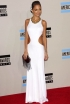 Nicole Richie at the 2013 American Music Awards