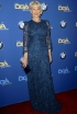 Helen Mirren at the 66th Annual Directors Guild of America Awards