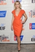 Reese Witherspoon at the Hollywood Stands Up To Cancer Event