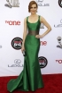 Darby Stanchfield at the 45th NAACP Image Awards