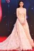 Angelababy at the 33rd Hong Kong Film Awards