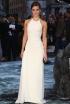 Emma Watson at the London Premiere of Noah