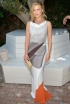 Ali Larter at the Naked Princess Flagship Boutique Opening