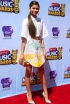 Zendaya Coleman at the 2014 Radio Disney Music Awards