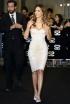Jessica Alba at the Social Star Awards 2013
