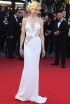 Nicole Kidman at the 66th Annual Cannes International Film Festival Closing Ceremony and Premiere of Zulu