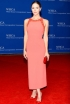 Katharine McPhee at the 100th Annual White House Correspondents' Association Dinner