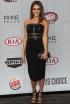 Jessica Alba at Spike TV's Guys Choice Awards 2014