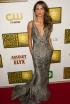 Keri Russell at the 2014 Critics' Choice Television Awards
