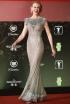 Nicole Kidman at the 17th Shanghai International Film Festival Opening Ceremony
