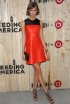 Karlie Kloss at the FEED USA + Target Launch Event