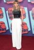 Jennifer Nettles at the 2014 CMT Music Awards