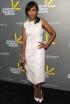 Kerry Washington at the 2013 Celebrate Sundance Institute Los Angeles Benefit