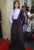 Sonam Kapoor at the Gala Screening of Bhaag Milkha Bhaag