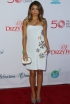 Sarah Hyland at the Dizzy Feet Foundation's Celebration of Dance Gala