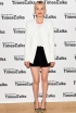 Taylor Schilling at TimesTalks