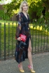Donna Air at the Serpentine Gallery Summer Party