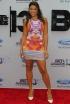 Jordin Sparks at the 2013 BET Awards