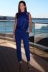 Sandra Bullock at the Sydney Photocall for The Heat