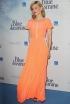 Cate Blanchett at the Sydney Premiere of Blue Jasmine