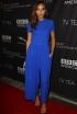 Ashley Madekwe at the BAFTA Los Angeles TV Tea Party 2014