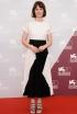 Mia Wasikowska at the 70th Venice International Film Festival Photocall for Tracks